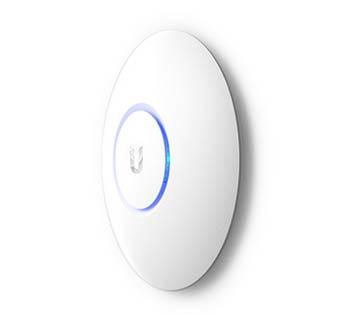 antena_wifi