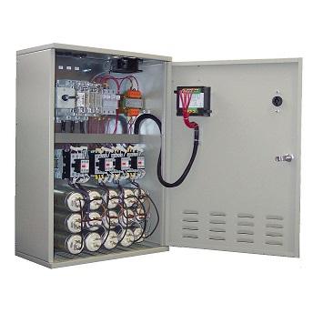 bateria-de-condensadores-2