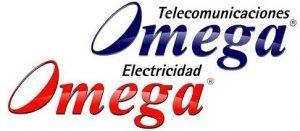 Omega Asistencia Tecnica
